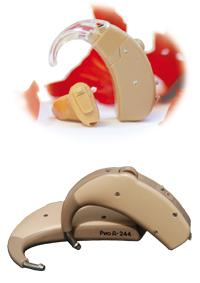 hearing aids istok audio